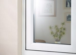 flush-casement-windows