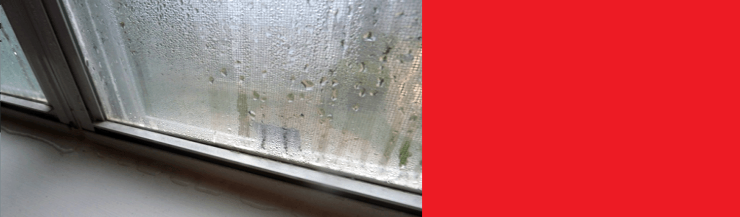 misted-double-glazing-repair